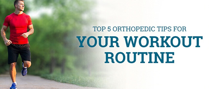 Home | Orthopedic Institute of Sioux Falls