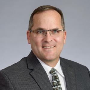 Gregory F Alvine, MD