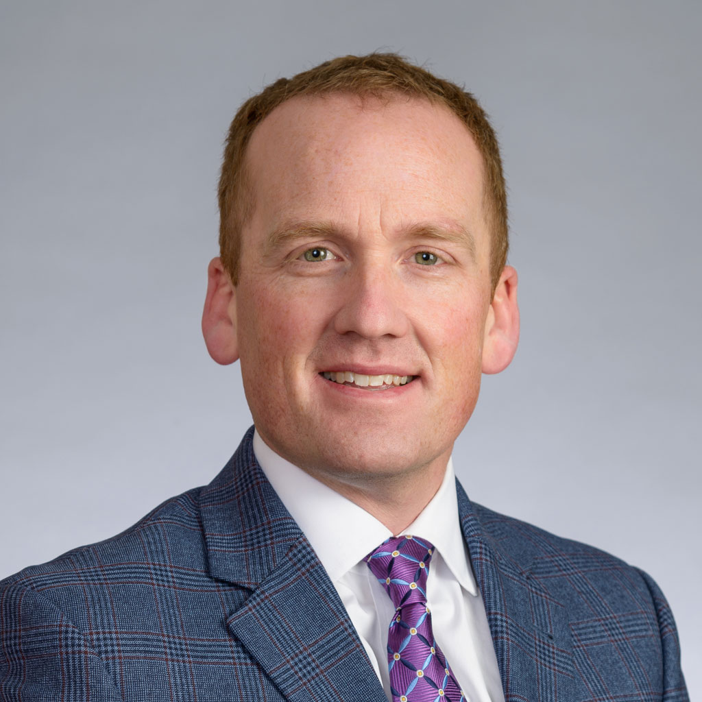 Matthew K  Wingate, MD | Orthopedic Institute of Sioux Falls