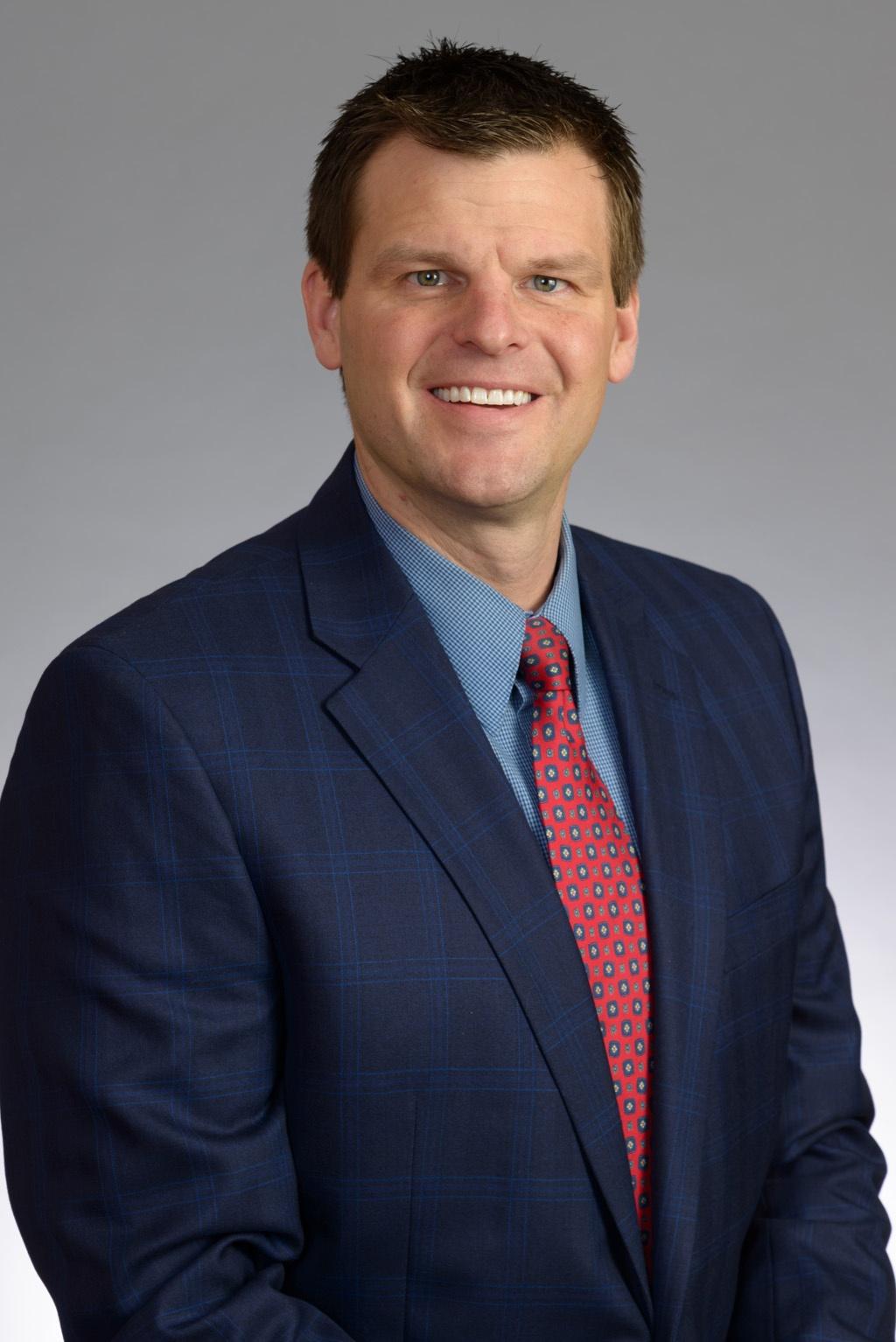 Michael J. Adler