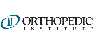 Orthopedic Institute logo