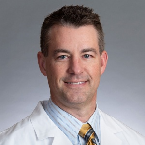 Evan N. Hermanson, MD