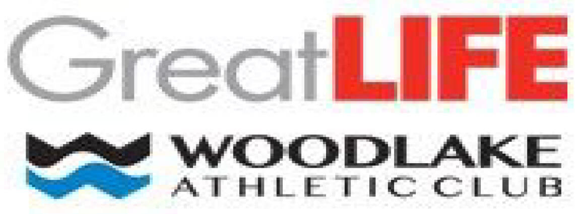 Orthopedic Institute Physical Therapy at Great Life Woodlake Athletic Club