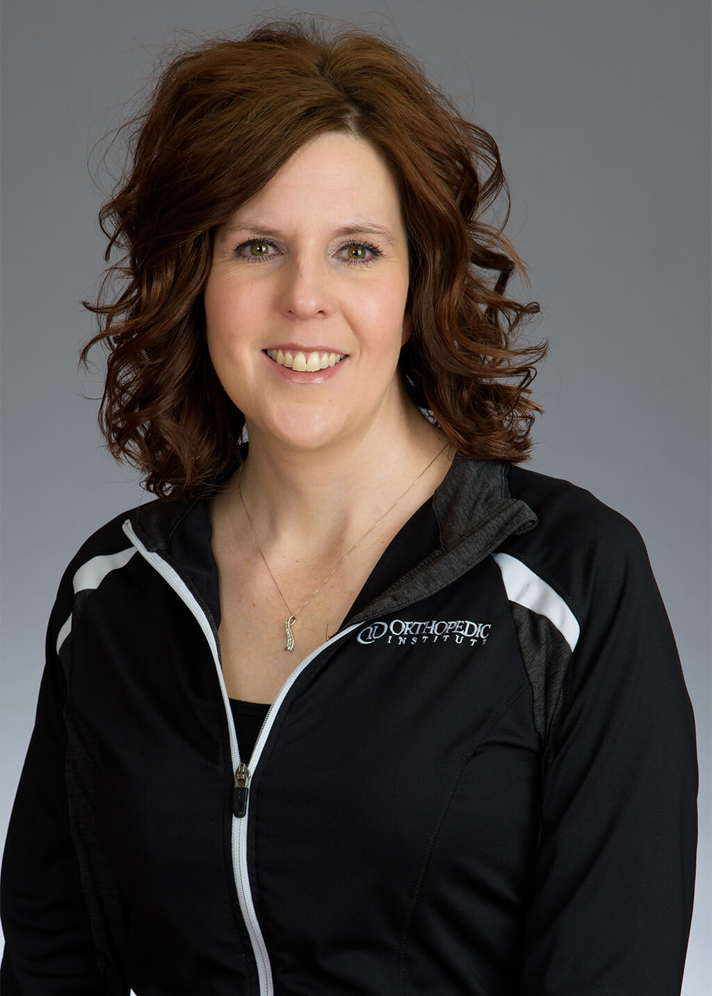 Shelly Price, DPT, ATC