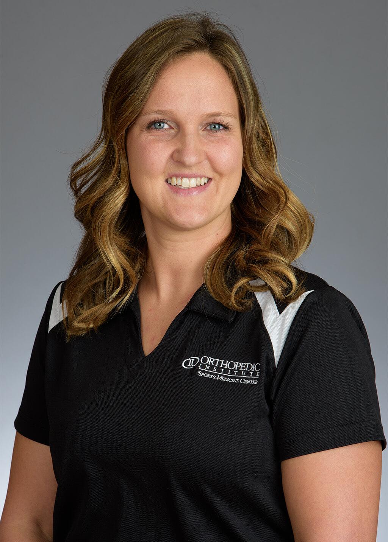 Lisa Flanner, PTA