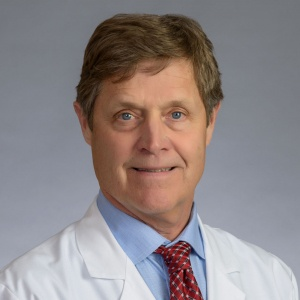 Timothy M. Zoellner, MD